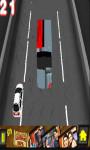Speed Race 3D - Free screenshot 4/4