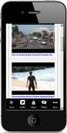 Newport Beach Guide 2 screenshot 3/4