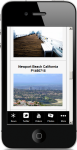 Newport Beach Guide 2 screenshot 4/4