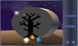 Revive the tree of life screenshot 1/5