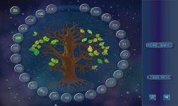 Revive the tree of life screenshot 3/5