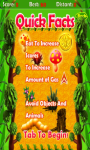Beetle Plan Game screenshot 1/1