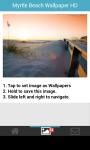 Myrtle Beach Wallpaper HD screenshot 5/5