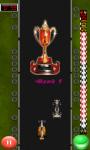 Formula Race game ultimate screenshot 3/3