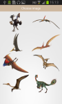Dinosaur Photo Booth screenshot 5/6