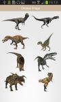 Dinosaur Photo Booth screenshot 6/6