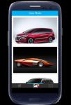 Cars Photo screenshot 2/6