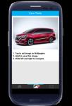 Cars Photo screenshot 3/6