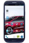 Cars Photo screenshot 6/6