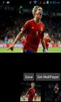 Fernando Torres HD_Wallpapers screenshot 3/3