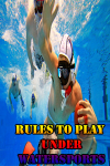 Rules to play watersports  screenshot 1/3