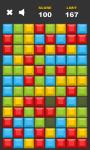 Bricks Crush screenshot 1/3