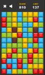 Bricks Crush screenshot 2/3