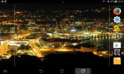 Amazing City At Night screenshot 1/6