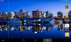 Amazing City At Night screenshot 3/6