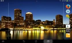 Amazing City At Night screenshot 5/6