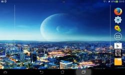 Amazing City At Night screenshot 6/6
