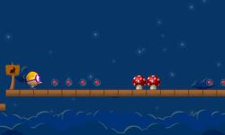 Hopping Birds screenshot 4/4