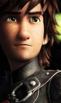 How to Train Your Dragon The movie HD Wallpaper screenshot 2/6