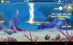 Carnivorous Fish Frenzy screenshot 4/6