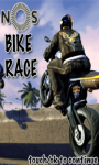 Nos Bike Race_ screenshot 1/3