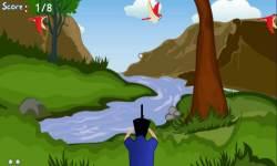The Birds Shooter screenshot 4/4