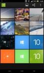 Windows10 Wallpapers screenshot 1/5