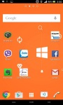 Windows10 Wallpapers screenshot 4/5