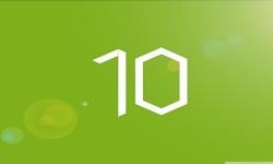 Windows10 Wallpapers screenshot 5/5