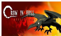 Crow in Hell - Affliction screenshot 1/4