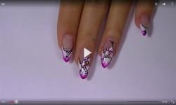Chic Pretty Nails screenshot 1/4