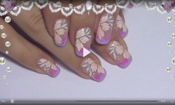 Chic Pretty Nails screenshot 3/4