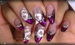 Chic Pretty Nails screenshot 4/4