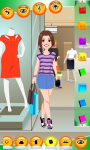 Teen Dress Up Games screenshot 3/6