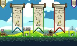 Cotton Tales screenshot 2/6