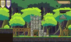 Cotton Tales screenshot 4/6
