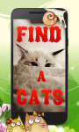 Find Cats screenshot 1/4