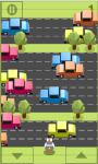 Traffic Racing Game screenshot 2/6