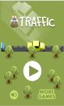 Traffic Racing Game screenshot 4/6