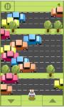 Traffic Racing Game screenshot 6/6