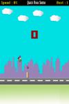 Quick Pixie Skater Deluxe screenshot 2/5