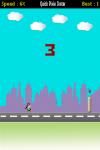 Quick Pixie Skater Deluxe screenshot 4/5