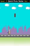Quick Pixie Skater Deluxe screenshot 5/5