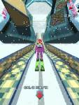 3D Ski Jumping_3D screenshot 5/5