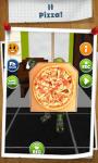 Top Pizza: Ninja Story: screenshot 2/6