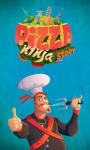 Top Pizza: Ninja Story: screenshot 5/6