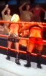 WWE SmackDown vs RAW 2016 screenshot 3/6