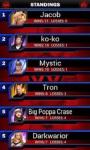 WWE SmackDown vs RAW 2016 screenshot 5/6
