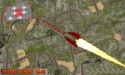 Drive Army Missile Launcher screenshot 6/6