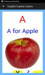 Kids ABCD Learning screenshot 3/6